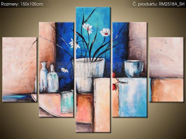 rucne-malovane-obrazy-perfektneobrazy-sk