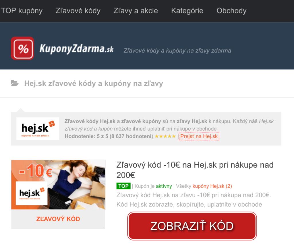 screen-kuponyzdarma-sk