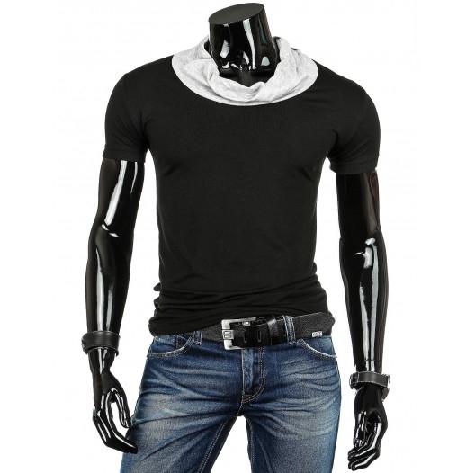 Pánske tričko Stilago